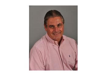 Bridgeport orthopedic Thomas A Rago, MD