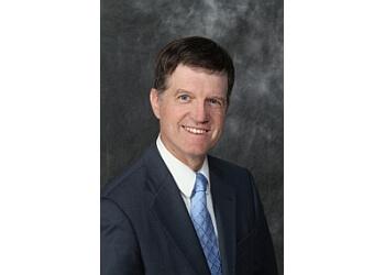 Toledo employment lawyer Thomas A. Sobecki