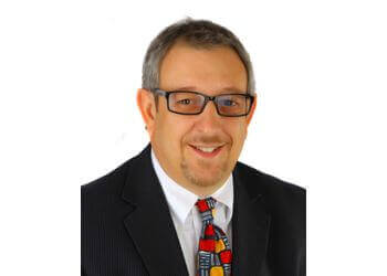 Kansas City insurance agent Thomas Angier - Farmers Insurance