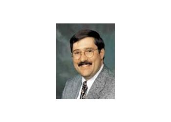 Wichita cardiologist Thomas Ashcom, MD