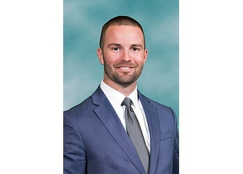 Elgin criminal defense lawyer Thomas B. Spencer