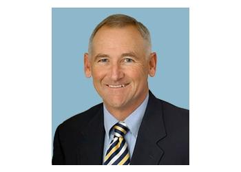 Santa Rosa orthopedic Thomas C Degenhardt, MD