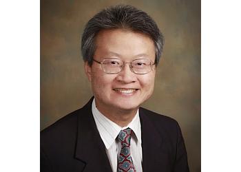 Santa Ana ent doctor Thomas C Huang, MD