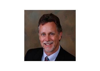 Oceanside gastroenterologist Thomas C. Krol, MD, FACP