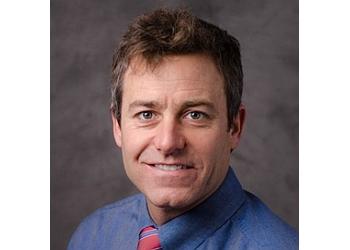 Boise City neurosurgeon Thomas C. Manning, MD, PHD