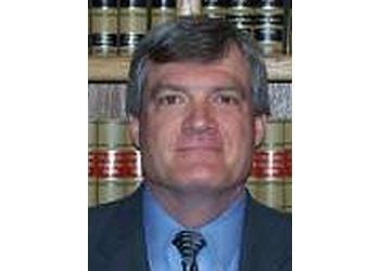 Lakewood dwi lawyer Thomas C Tooley