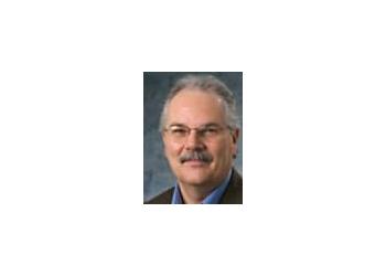 Salem endocrinologist Thomas Chamberlin, MD