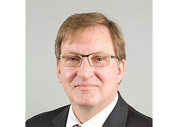 San Antonio oncologist Thomas D. Fisher, M.D.
