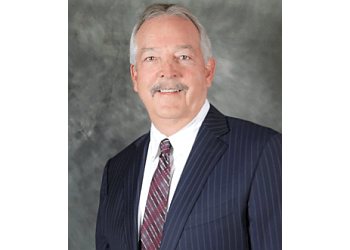 McAllen real estate lawyer Thomas D. Koeneke