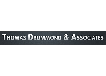 Anaheim residential architect Thomas Drummond & Associates
