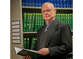 Boston tax attorney Thomas E. Crice, Esq