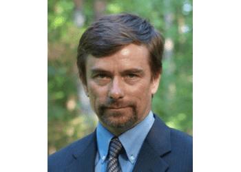 Durham immigration lawyer Thomas E. Fulghum