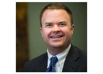 Akron employment lawyer Thomas E. Green