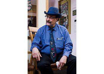 Ann Arbor primary care physician Thomas F. Kabisch, DO