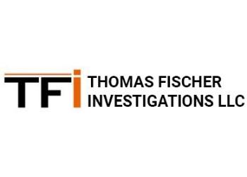 Milwaukee private investigation service  Thomas Fischer Investigations, LLC