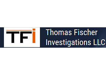Milwaukee private investigators  Thomas Fischer Investigations, LLC