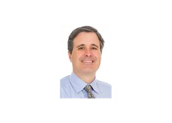Winston Salem gynecologist Thomas George Valaoras, MD