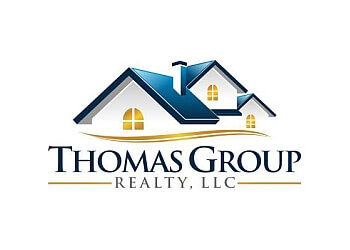 Gainesville real estate agent Thomas Group Realty