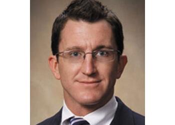 Murfreesboro divorce lawyer Thomas H. Bray