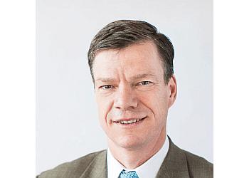 Columbus real estate lawyer Thomas H. Mallory, Jr. - MALLORY LAW OFFICE, LLC