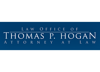Fresno tax attorney Thomas Hogan Law Office