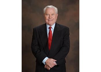 Dallas dwi lawyer Thomas Hooton