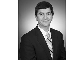 Atlanta patent attorney THOMAS | HORSTEMEYER, LLP
