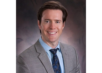 Peoria business lawyer Thomas Howard - Collateral Base
