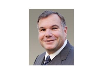 Sacramento orthopedic Thomas J Blumenfeld, MD