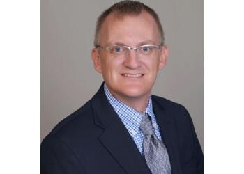 Tucson estate planning lawyer Thomas J. Bouman - Bouman Law Firm