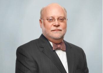 Minneapolis estate planning lawyer Thomas J. Doyle - FELHABER LARSON