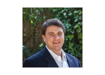Houston business lawyer Thomas J. Holmes