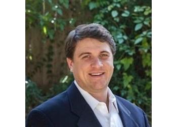 Houston business lawyer Thomas J. Holmes - Holmes Law, PLLC
