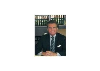 Naperville estate planning lawyer Thomas J. Homer