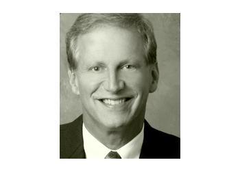 Honolulu orthopedic Thomas J Kane, III, MD