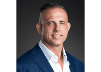Columbus orthopedic Thomas J Kovack, DO