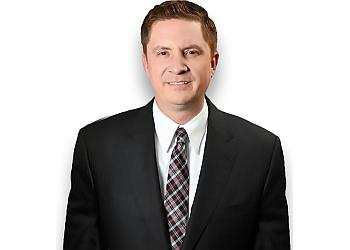Baltimore criminal defense lawyer Thomas J. Maronick, Jr.