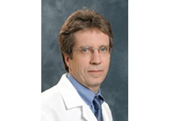 Warren neurologist Thomas J O'Neil, DO