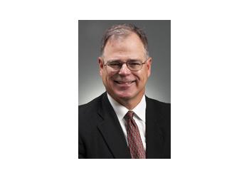 Akron orthopedic Thomas J Reilly, Jr., MD