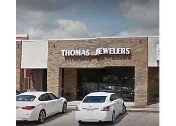 Jackson jewelry Thomas Jewelers