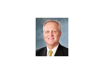 Escondido urologist Thomas Jones, MD