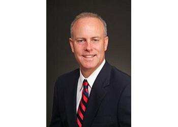 Rockford pain management doctor Thomas K. Dahlberg, DO - ROCKFORD PAIN CENTER