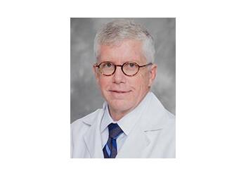 Clarksville cardiologist Thomas Killian, MD, FACC - TENNOVA CARDIOLOGY