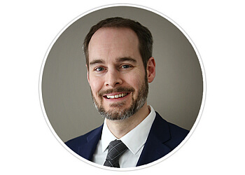 Durham neurologist Thomas Kirk, MD - RALEIGH NEUROLOGY ASSOCIATES