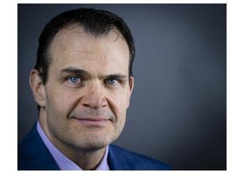 Springfield criminal defense lawyer Thomas Kokonowski