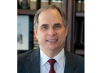 Thomas L. Dickson