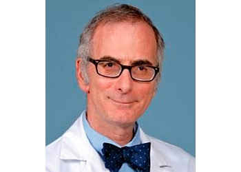 Los Angeles primary care physician Thomas L. Horowitz, DO