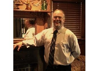 Allentown bankruptcy lawyer Thomas L Lightner