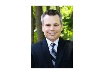 Dayton bankruptcy lawyer Thomas M. Fesenmyer, Esq.
