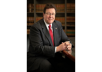 Dayton business lawyer Thomas M. Green - Green & Green Lawyers A Legal Professional Association